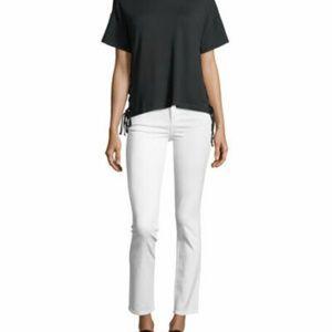 Rag & Bone Skinny Jeans Summer White 32 - NWT